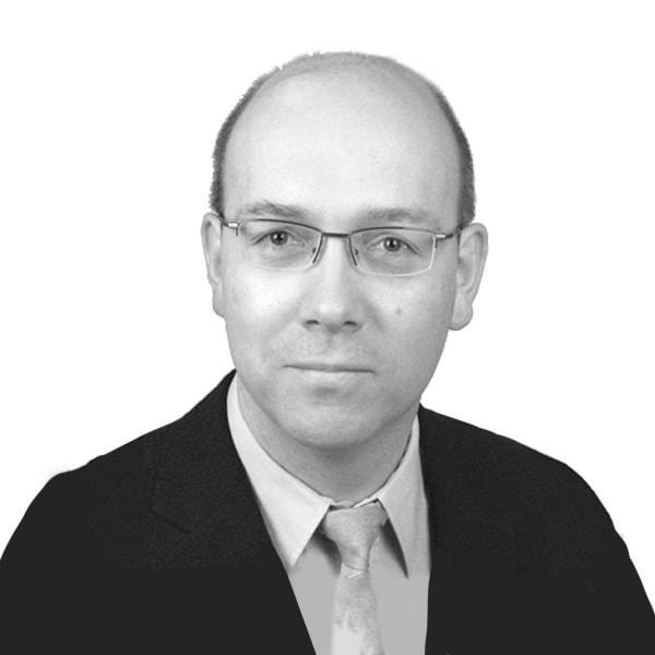 Andreas Scherer