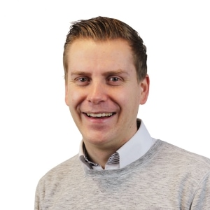 Dirk Bertens