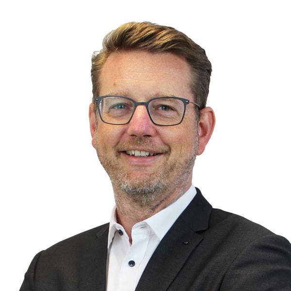 Eric van Leeuwen