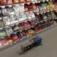 Geluidsmeting-supermarktvloer-imbema