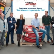 Imbema-channel-award-2018
