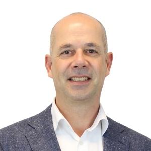 Jan-Willem-de-Winter-specialist-adembescherming
