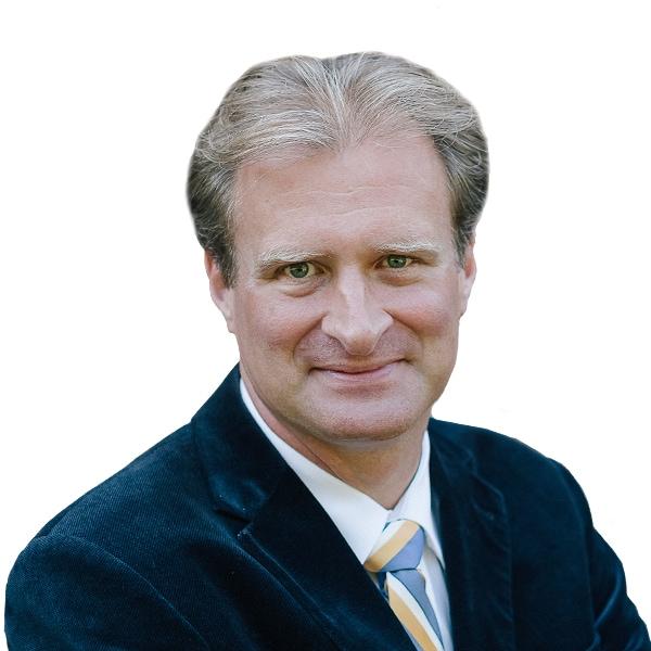 Jeroen Dechering