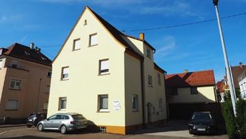 Vestiging-Imbema-kornwestheim