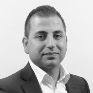 Murat Ergisi