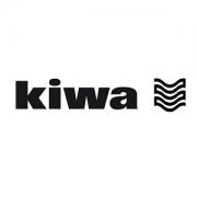 KIWA Water Mark