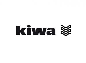 KIWA Water Mark voor gasfitting