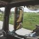 Dode-hoek-detectie-systemen-vrachtwagens