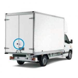 Imbema-Gatelock-van-large-beveiligingsslot-achterdeuren-bakwagen