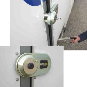 Imbema-Gatelock-van-large-beveiligingsslot-bakwagen