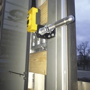 Imbema-Gatelock-van-small-t-serie-beveiligingsslot-bakwagen-laadklep