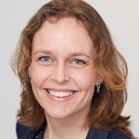 Kirsten Andeweg