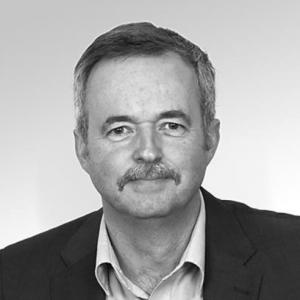 Luc van Eeckhout