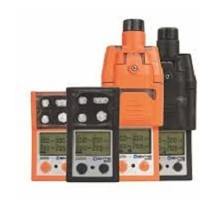 MX4 ventis industrial scientific