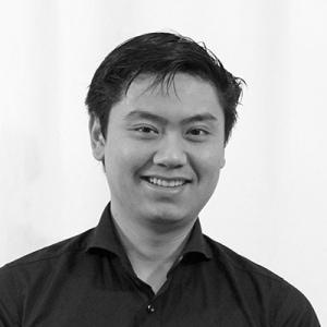 Trung Phan Thanh
