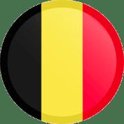 Repaircenter Belgie FR