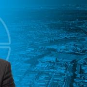 Robert Bloemers Haarlems Klimaatakkoord