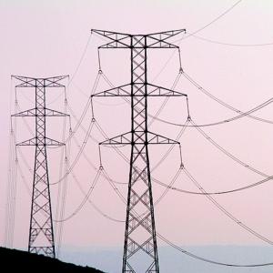 Energiemeters en databeheer