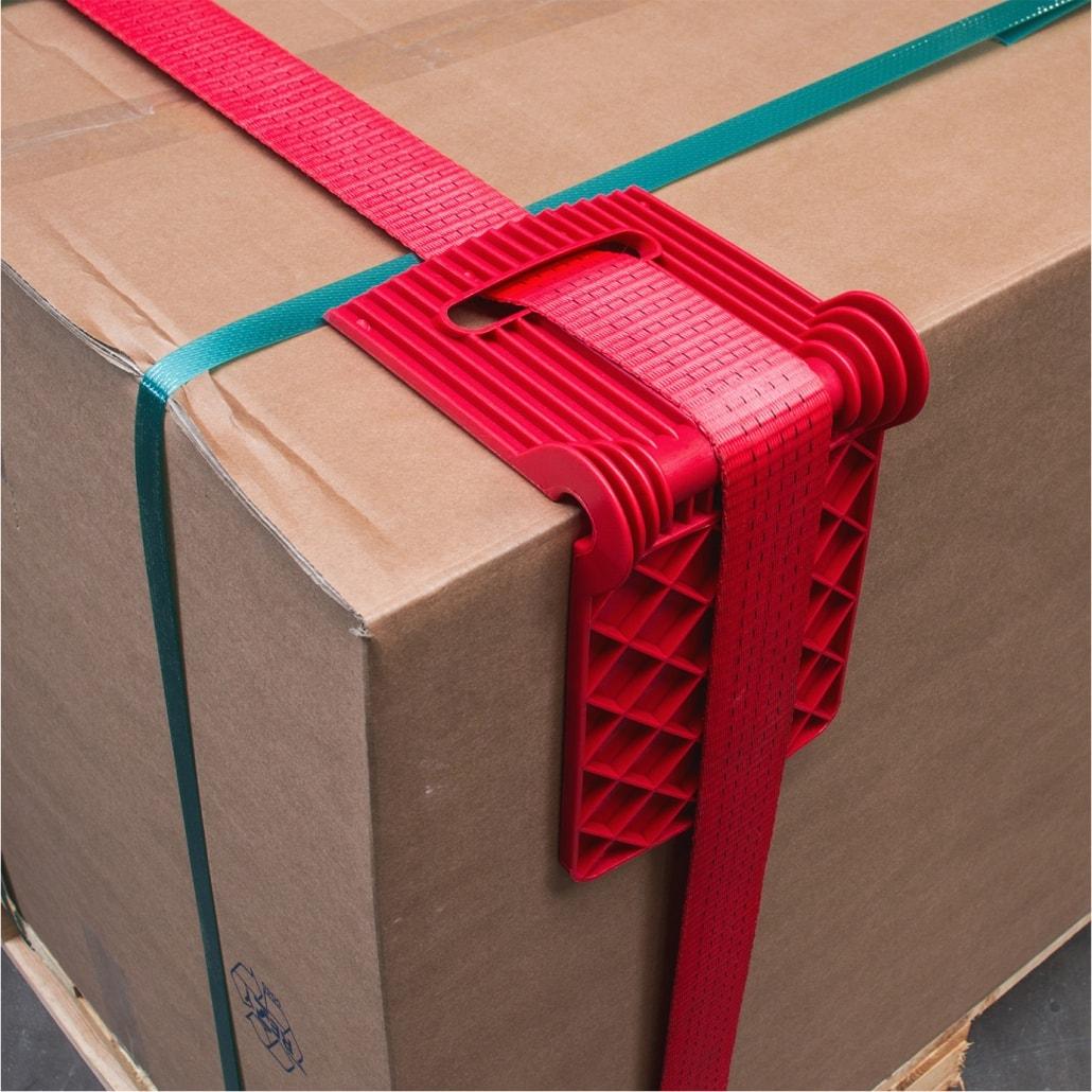 Ladingbescherming-ladingzekering