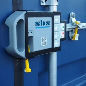 SBS-e-containerlock