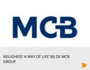 MCB-ladingzekering