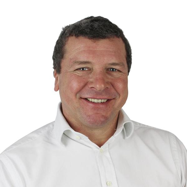 Marc Vermeiren