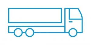 carrosseriebouw en trailerbouw - Imbema