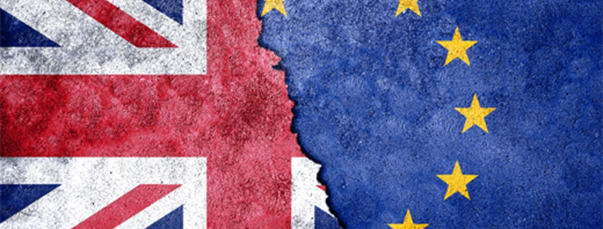 Inklimmers-brexit-