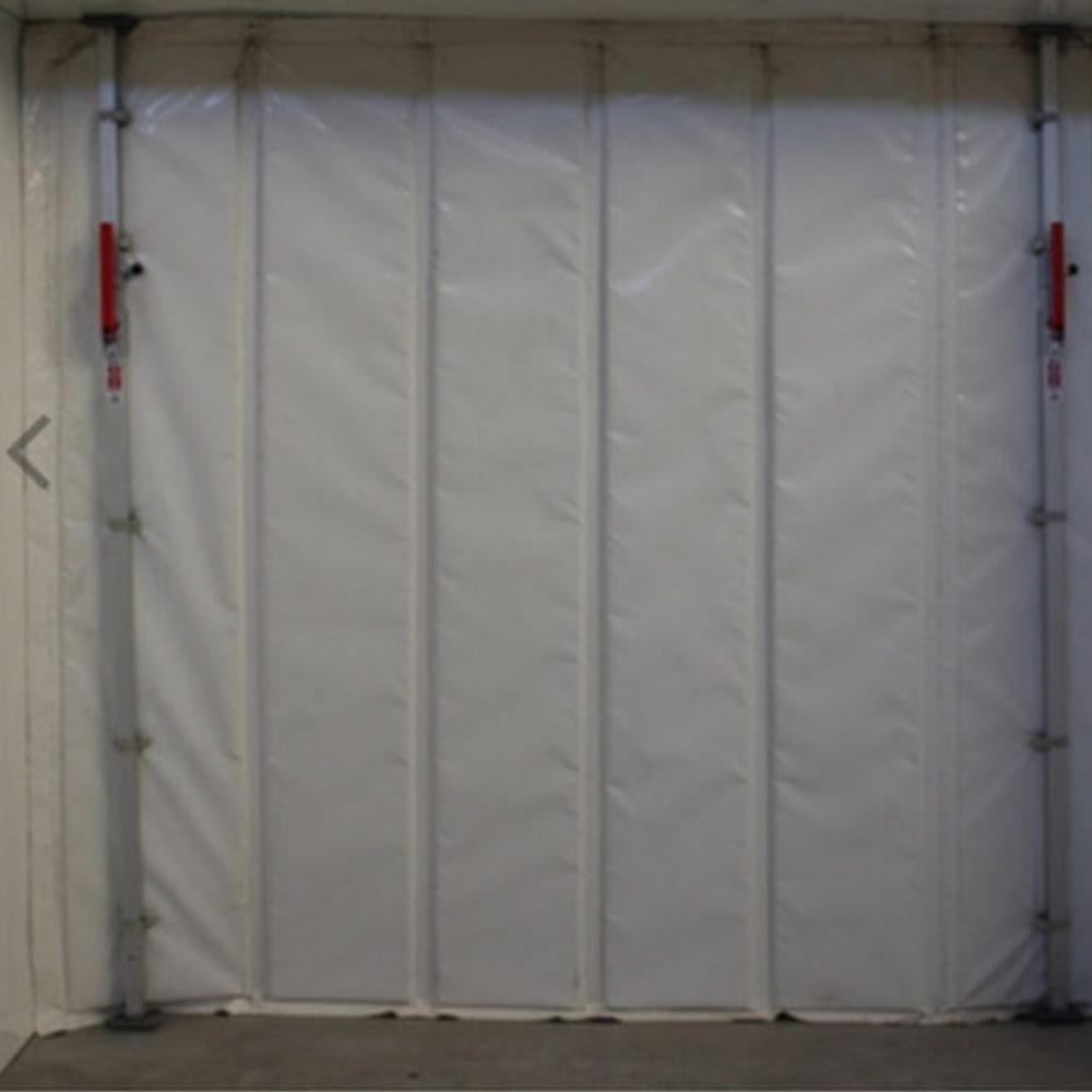 Rhiwa Quality Vouwwand 2.470 x 2.705 mm